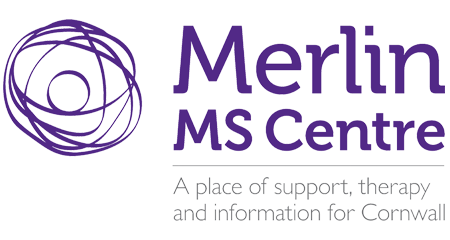 Merlin MS Centre